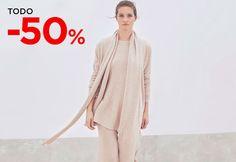 Mujer todo -50% Moda Online, Ralph Lauren, Little Girl Clothing, Feminine Fashion, Men, Women