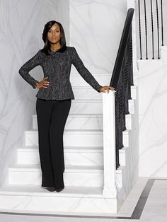 Scandal season 4 pictures