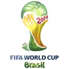 Copa Del Mundo 2014 -Brasil