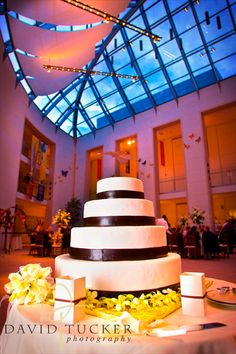 hawthorne hotel on the common the commonbeautiful cakescateringwedding reception peabody essex museum