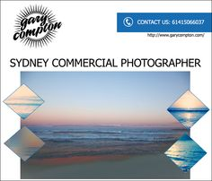 Gary Compton Photography is synonymous with reliability and excellence. Among various corporate photographers in Sydney, Gary has created an identity of his own which has left an indelible mark in this very domain.  Address: 89 Moore Street Leichhardt New South Wales 2040 Phone No: 0415066037