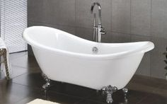 Whether it be baths, showers or the whole package, we're sure to be able to supply your needs at the best price possible perhaps you've seen a product elsewhere.