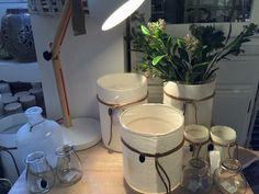 winebottle candleholders from ferm living dk candle light pinterest candleholders and. Black Bedroom Furniture Sets. Home Design Ideas