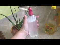 Bitkilerinizin Böceklenmesine Son! (Evde Böcek İlacı Yapımı) Şifalı Kür Tarifleri Glass Of Milk, Bottle, Flask, Jars