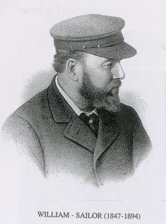 William (1847-1894)