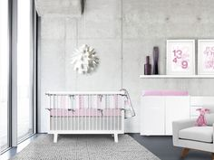 Logan Collection at Ollie and Lime, so cute! www.drinkpremama.com