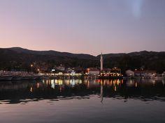 UÇagiz , Turkey, 2012 Photo: Fernando Gallego