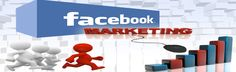 Facebook is emerging as one of the best social networking site... probably gathers the traffic the most... http://www.18pixel.com/beneficial-facebook-tips-for-establishing-business/
