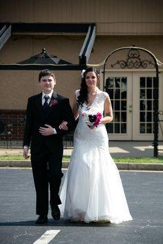 Ashley and David Hi Rez sneak peek Photo By powersshots