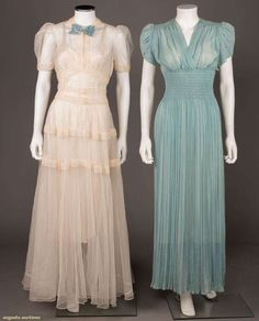 1930s Fashion, Retro Fashion, Boho Fashion, Vintage Fashion, Steampunk Fashion, Fashion Quiz, Frock Fashion, Grunge Fashion, London Fashion