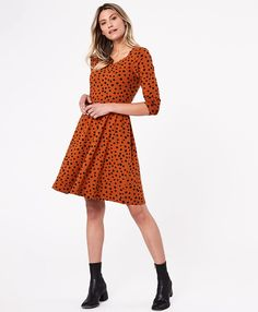 Pact is ecofriendly and fair trade! And great clothes! #ad #dress #ecofriendly #sustainable #fashion