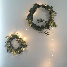 Pack of 3 Sets Timer Fairy Lights Battery Operated on 60 LEDs Outdoor Waterproof Holiay lights, for Christmas, Party lights Decoration Nordic Christmas, Christmas Mood, Noel Christmas, Christmas Is Coming, All Things Christmas, Christmas Wreaths, Elegant Christmas, Christmas Party Centerpieces, Xmas Decorations