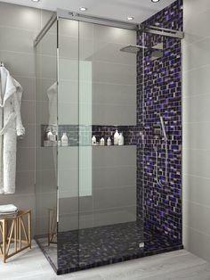 Mosaicos Cristal > Decoración de Interior y Complementos > Revestimiento :: Azulejos y Pavimentos VENTA ONLINE AZULEJO - Castellón