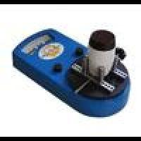O torquímetro para medir roscas é uma ferramenta utilizada para ajustar precisamente o torque e um parafuso em uma porca, normalmente nesse equipamento, é possível encaixar em várias medidas, o soquetes do produto.