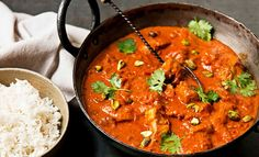 tasty indian food - Google Search