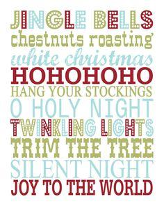 Ideas for Christmas Decorations, Subway Art Christmas Subway Art, Merry Little Christmas, Noel Christmas, All Things Christmas, Winter Christmas, Christmas Crafts, Christmas Decorations, Christmas Ideas, Christmas Sayings