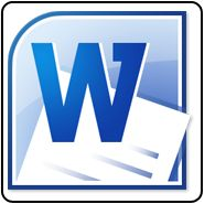 Word 2010 Advanced eLearning Course