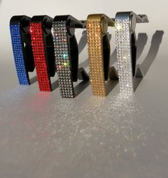 Hey, I found this really awesome Etsy listing at https://www.etsy.com/listing/117403309/swarovski-crystal-acousticelectric