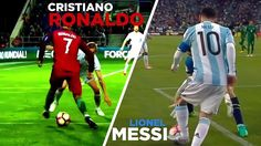 Let us know why you think Ronaldo is better than Messi  Read the story: http://www.beabetterbettor.com/sports-betting-tips/the-guy/ronaldo-or-messi.html #fashion #style #stylish #love #me #cute #photooftheday #nails #hair #beauty #beautiful #design #model #dress #shoes #heels #styles #outfit #purse #jewelry #shopping #glam #cheerfriends #bestfriends #cheer #friends #indianapolis #cheerleader #allstarcheer #cheercomp  #sale #shop #onlineshopping #dance #cheers #cheerislife #beautyproducts…