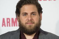 Welcome to Olusola Olaniyi's Planet blog : Video: Jonah Hill cancels all…