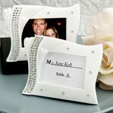 Bling Collection frames