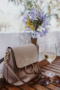 Halcyon House Cabarita Beach | Bikinis Chloe Faye Backpack, Chloe Bag, Beautiful Handbags, Beautiful Bags, Halcyon House, Best Business Casual Outfits, Sacs Design, Chloe Handbags, Buy Bags