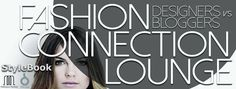 Mecapp: Style Book - Fashion Connection Lounge, Una terza ...
