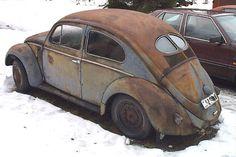 Split window VW.