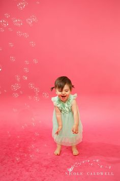 27 Best Kids Studio Photography Ideas Images On Pinterest