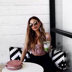 Emily | Stiletto Beats (@emilyvartanian) • Photos et vidéos Instagram
