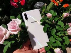 Samsung test - triple the camera key features and enhancements All Mobile Phones, New Phones, Telephone Smartphone, Estilo Converse, Iphone 7 Wallpapers, Phones For Sale, Most Beautiful Wallpaper, Sad Wallpaper, Android