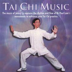 Tai Chi Music « Holiday Adds