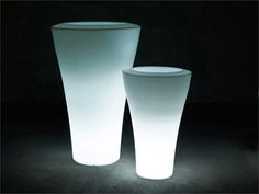 Serralunga Vase Ming kaufen im borono Online Shop