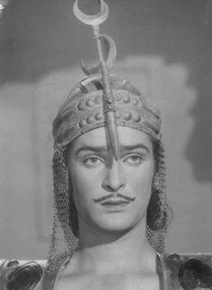 Shammi Kapoor, 1930s, Bollywood