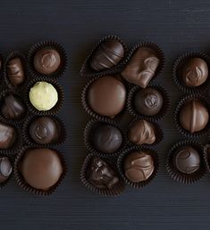 fannie-may-chocolate-assortment
