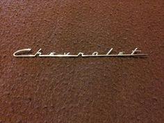 29 Vintage Car Nameplates ideas   car emblem, car badges, car logos