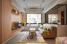 01-apartamento-pequeno-divisoria-vidro-layout-funcional