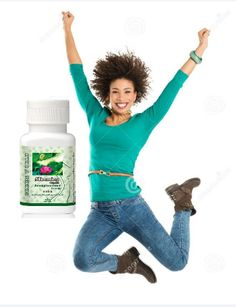 GreenWorld Slimming Capsule and Pro Slim Tea - LogosHealthCentre Loose Weight, Body Weight, Weight Loss, Help Losing Weight, Physical Fitness, Metabolism, How To Stay Healthy, Centre, How To Find Out