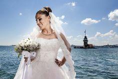 ibrahim emre karakas | FotografciSec.com | fotograf | fotografci | photographer | photography | professional photographer
