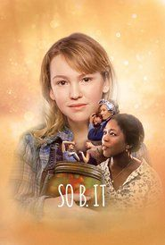 Watch So B. It Full Movies Online Free HD   So B. It Off Genre : Stars : Talitha Bateman, Alfre Woodard, John Heard, Jessica Collins, Jacinda Barrett, Dash Mihok Release : 2016-06-07 Runtime : 98 min.