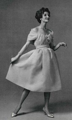 1959  Lanvin(CastIllo)
