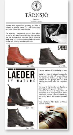 9 bästa bilderna på Shoes and boots | Skor, Stövlar outfit