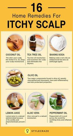 hair care An itchy scalp may be irritating for anyone, especially during the hot summers. Instead of trying a host of market products and professional treatments, use these regular and popular home remedies to eliminate the itchiness from your scalp. Natural Hair Care, Natural Hair Styles, Itchy Scalp Remedy, Remedies For Dry Scalp, Psoriasis Scalp, Scalp Scrub, Natural Remedies For Dandruff, Itchy Scalp Causes, Natural Hair