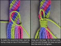 Portable, Addictive: Ply-Splitting! | Syne Mitchell Card Weaving, Tablet Weaving, Tapestry Bag, Tapestry Crochet, Friendship Bracelet Patterns, Friendship Bracelets, Macrame Patterns, Crochet Patterns, Mochila Crochet