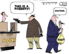 Bank Humor Ain't that the truth!!!
