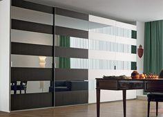 ICYMI: Cheap Venetian Mirrored Bedroom Furniture