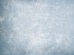 designers: lostandtaken.com has tons of beautiful, free textures like this one.