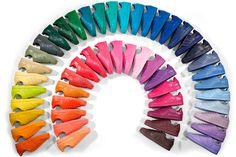 adidas originals superstar supercolor por Pharell Williams