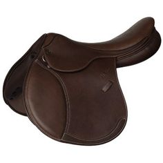 The Marcel Toulouse Annice with Genesis saddle makes those hard to fit horses easy! With a classic and show ring-ready look, the Genesis gullet system allows a custom saddle fit for multiple horses.