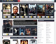 www.pandafilmizle.com  film izle , full film izle , hd film izle